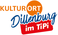 Kulturort im TiPi